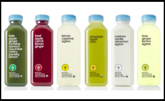 Trending now juice cleanse or order this set from the blueprintcleanse website malvernweather Image collections